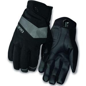 Giro Pivot 2.0 Gloves black black