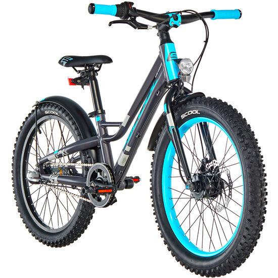 s'cool faXe 20 3-S bei fahrrad.de Online