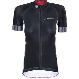 Endura Pro SL Lite S/S Jersey Women Black bei fahrrad.de Online