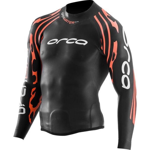 ORCA RS1 Openwater Top Herren