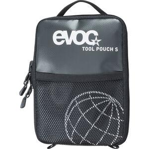 EVOC Tool Pouch S black bei fahrrad.de Online
