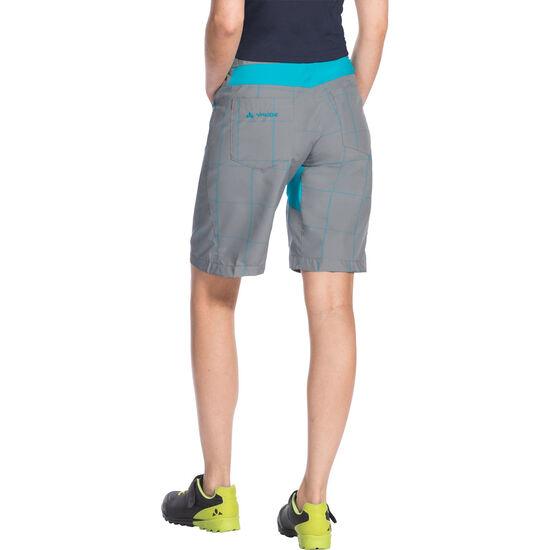VAUDE Craggy Shorts Women bei fahrrad.de Online