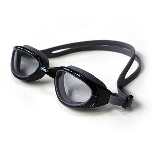 Zone3 Attack Brille photochromatic lens-black/grey photochromatic lens-black/grey