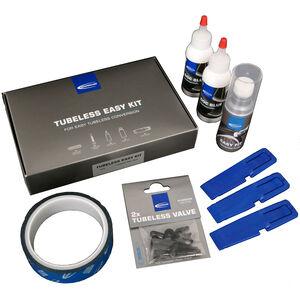 SCHWALBE Tubeless Easy Kit 25 Umrüstkit