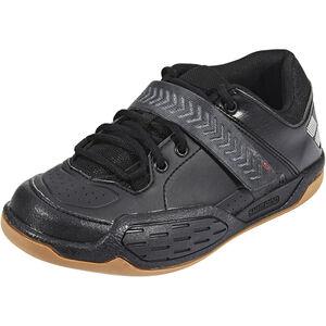 Shimano SH-AM5L Schuhe Unisex schwarz