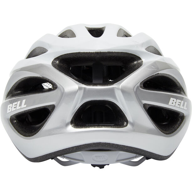 Bell Traverse Helmet white