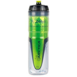 Zefal Artica Thermoflasche 750ml grün grün