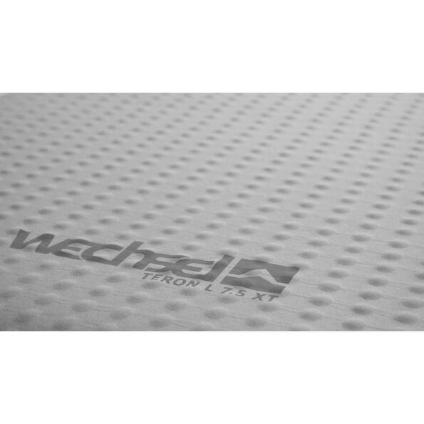 Wechsel Teron L 7.5 XT Travel Line Sleeping Mat