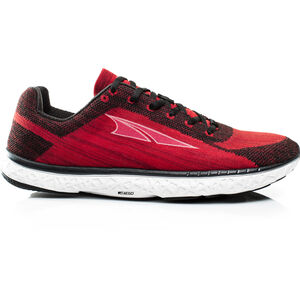 Altra Escalante Running Shoes Men red red