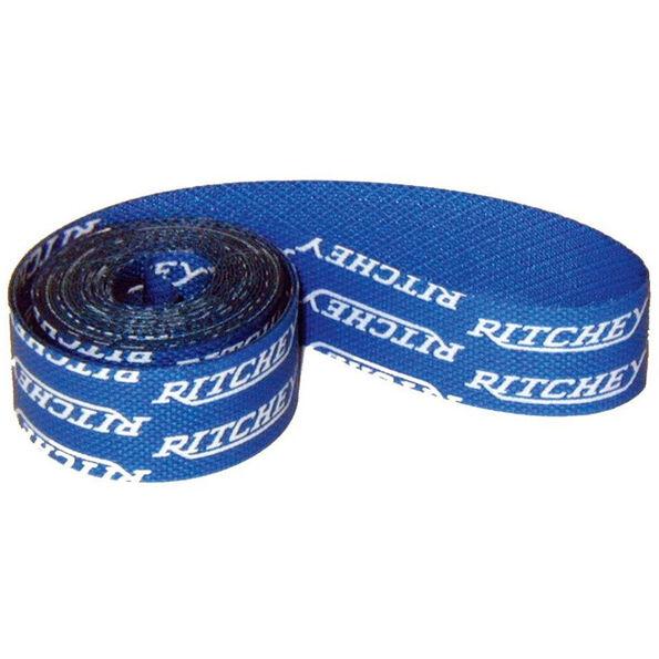 Ritchey Pro Snap On Felgenband 29 Zoll 2 Stück