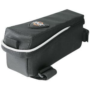 SKS Energy Bag Rahmentasche schwarz bei fahrrad.de Online