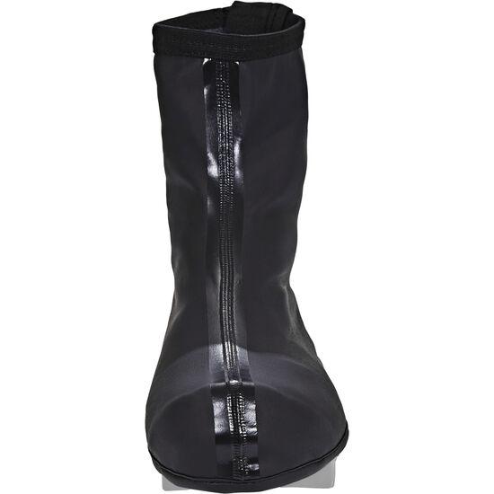GripGrab Orca Shoe Covers bei fahrrad.de Online