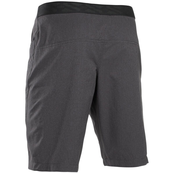 ION Paze Bikeshorts Men