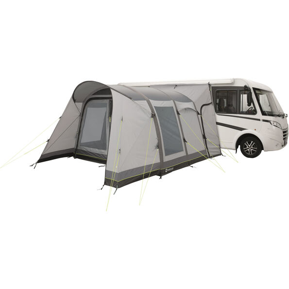 Outwell Scenic Road 250SA Tall Tent blau/grau