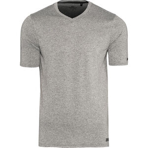 PEARL iZUMi Performance T-Shirt Herren smoked pearl/black smoked pearl/black