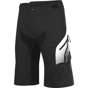 Alpinestars Predator Shorts Herren black black