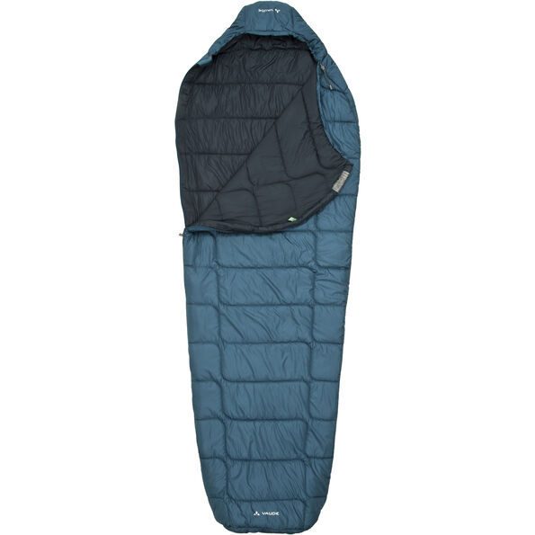 VAUDE Sioux 800 XL Syn Sleeping Bag