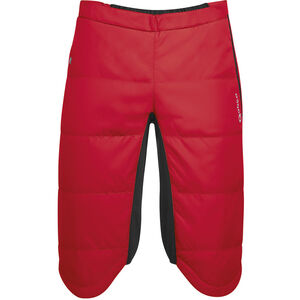 Gonso Morb Thermo Shorts Herren fire bei fahrrad.de Online