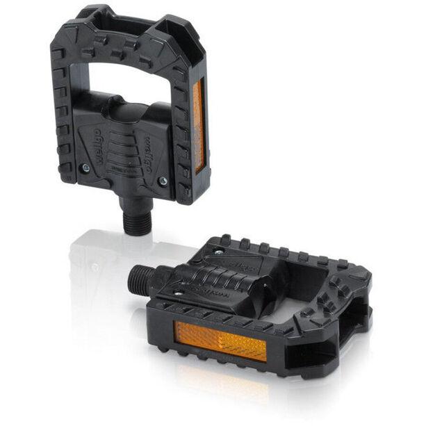 XLC PD-F01 Faltpedal