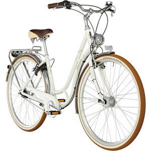 Diamant Topas Villiger S tofanaweiss bei fahrrad.de Online