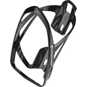 Blackburn Slick Cage black black
