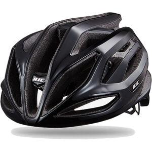 HJC H-Sonic Road Helmet gloss black gloss black