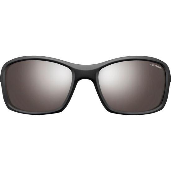 Julbo Rookie Spectron 3+ Sunglasses Junior 8-12Y bei fahrrad.de Online