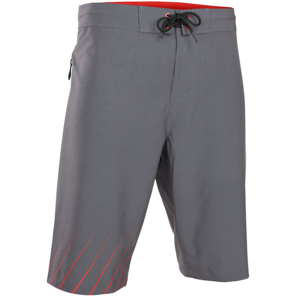 ION Logo 23'' Boardshorts Men