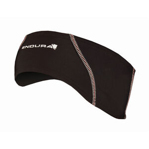 Endura Windchill Headband black black