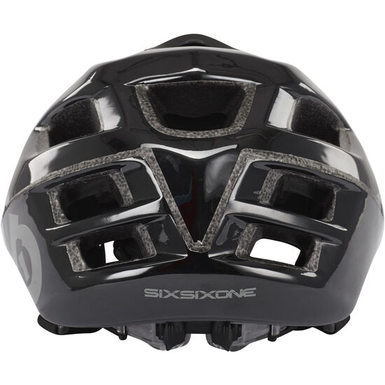 SixSixOne Recon Scout Helmet bei fahrrad.de Online