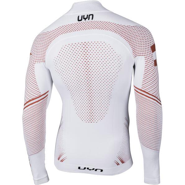 UYN Natyon Austria UW LS Turtle Neck Shirt Herren
