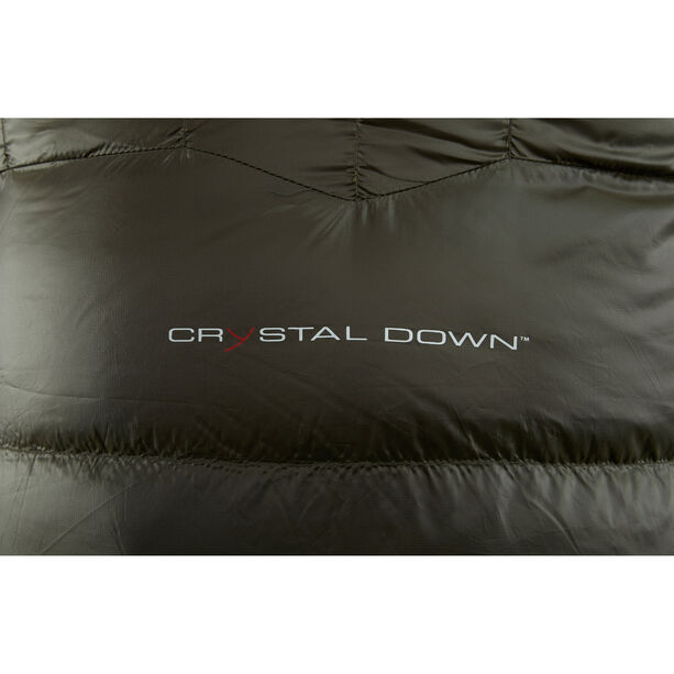 Yeti Balance 400 Sleeping Bag XL
