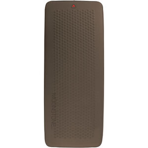 Robens Moonstone 100 Self-Inflating Mat