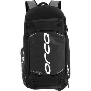 99dcb6c36eba4 Triathlon Rucksack   Transition Bag günstig kaufen