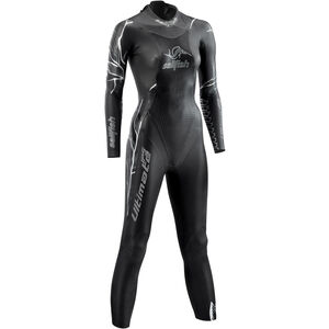 sailfish Ultimate IPS Wetsuit Damen