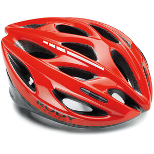 Rudy Project Zumy Helmet red shiny red shiny