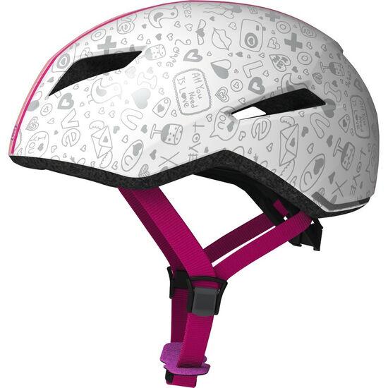 ABUS Yadd-I Kid Helmet bei fahrrad.de Online