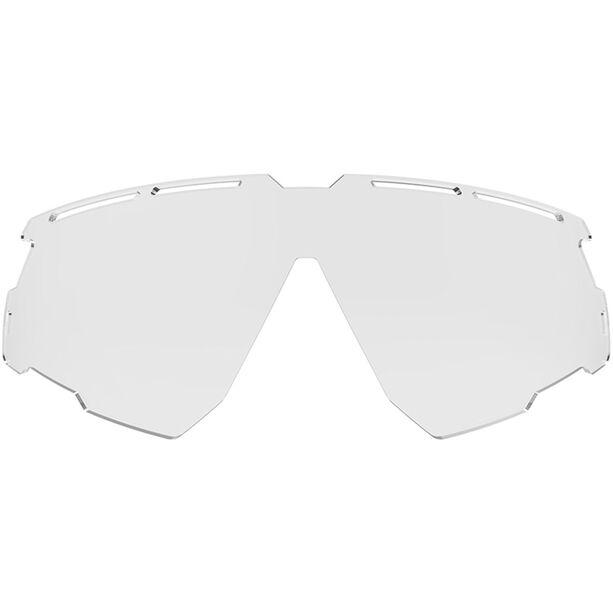 Rudy Project Defender Spare Lenses impactx photochromic 2 black