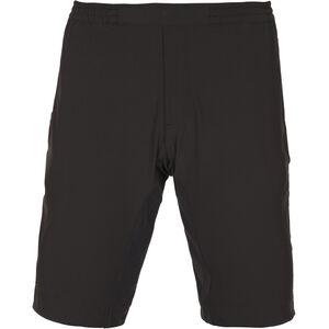Endura Trekkit 300 Series Shorts Men black bei fahrrad.de Online