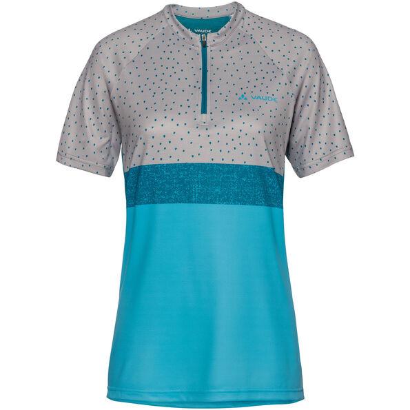 VAUDE Ligure Shirt