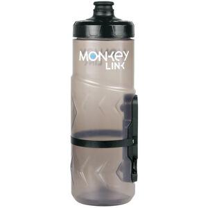 MonkeyLink Monkeybottle L 600ml ohne Halterung