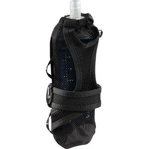 Salomon Pulse Handheld black black