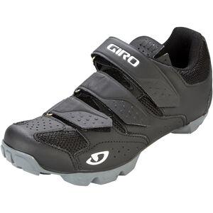 Giro Riela RII Shoes black
