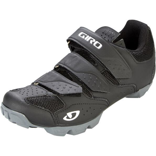 Giro Riela RII Shoes