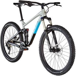 Marin Hawk Hill 1 blue bei fahrrad.de Online