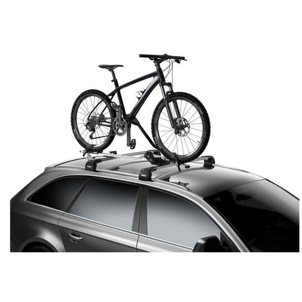 Thule Pro Ride 598 Dachträger