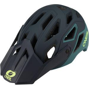Mountainbike Helm Damen Herren Mtb Helme Fahrradde