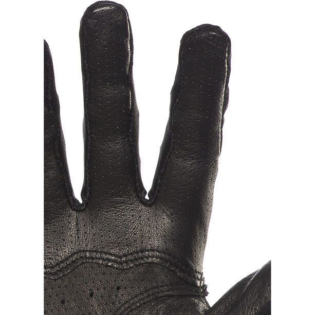 Giro LX LF Road Gloves Herren black