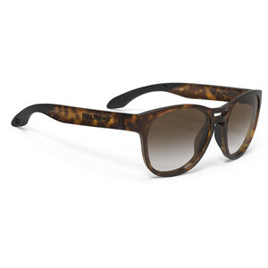 Rudy Project Spinair 56 Sunglasses demi turtle gloss - rp optics multilaser brown demi turtle gloss - rp optics multilaser brown