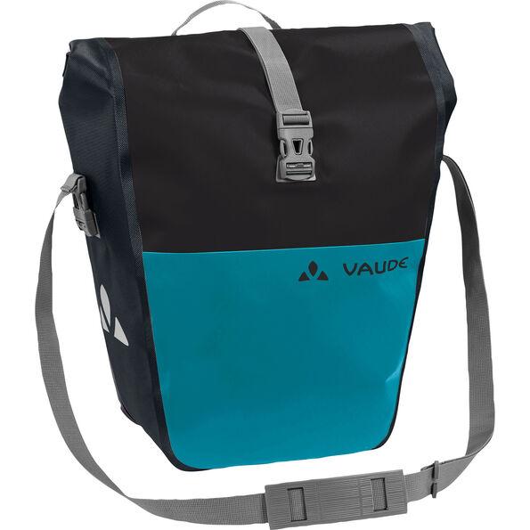 VAUDE Aqua Back Color Pannier